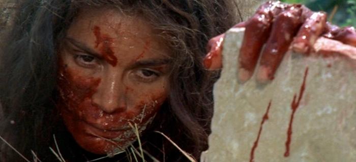 O Segredo no Bosque dos Sonhos (1972)