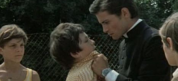 O Segredo (1972) (6)