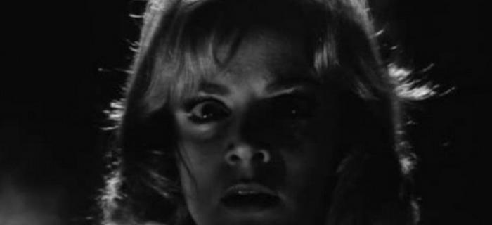 Olhos Diabólicos (1963)