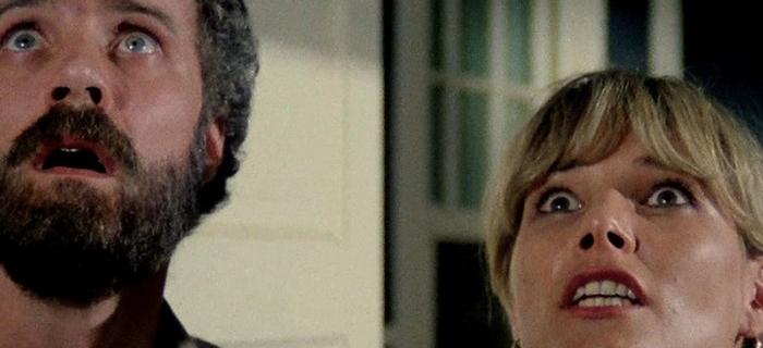 Pavor na Cidade dos Zumbis (1981) (10)