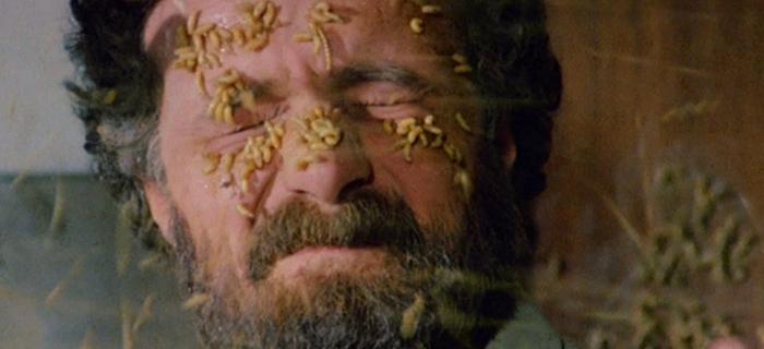 Pavor na Cidade dos Zumbis (1981) (3)