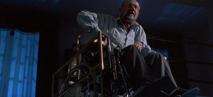 Phenomena (1985) (1)