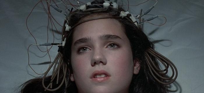 Phenomena (1985) (2)