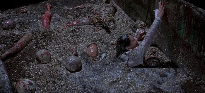 Phenomena (1985) (4)