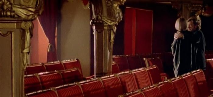 Prelúdio para Matar (1975) (2)