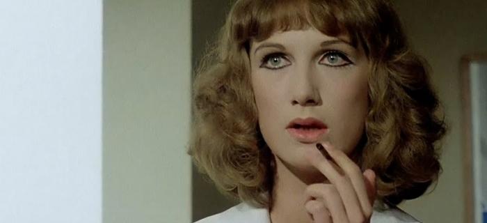 Prelúdio para Matar (1975) (7)