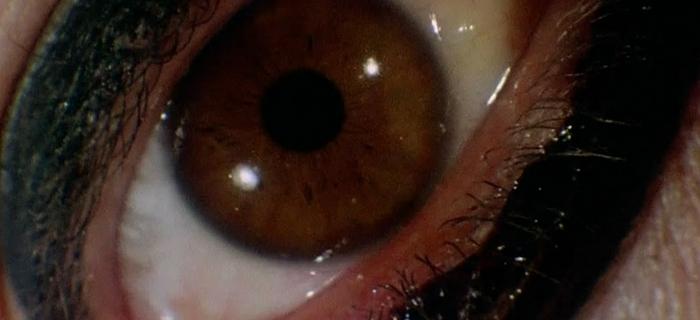 Prelúdio para Matar (1975) (8)