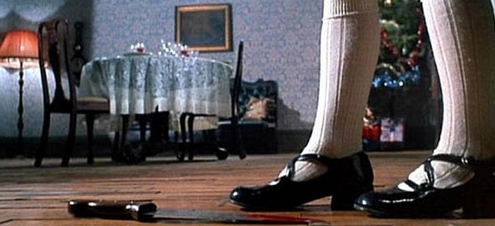 Prelúdio para Matar (1975) (1)