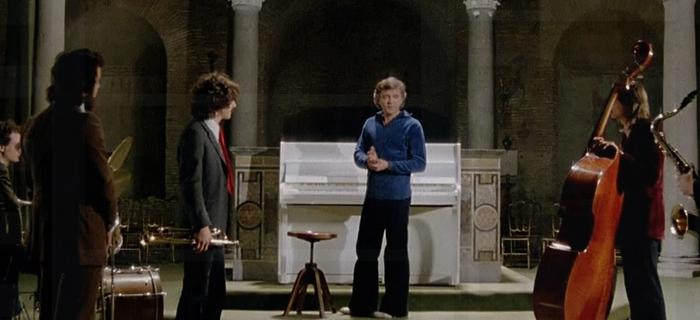 Prelúdio para Matar (1975) (3)