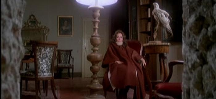 Premonição (1977) (2)