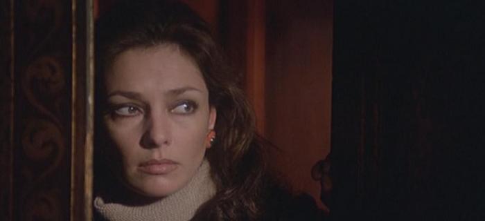 Premonição (1977)