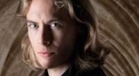 Chegando às prateleiras americanas em outubro, Prince Lestat será o 11º livro das Crônicas Vampirescas.