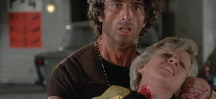 Rabid Dogs (1974) (2)
