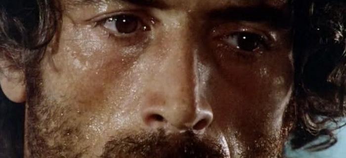Rabid Dogs (1974) (3)