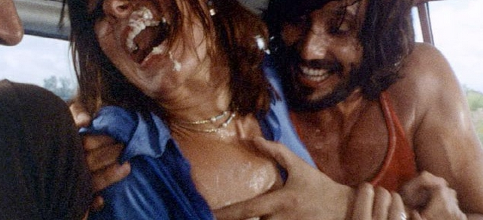 Rabid Dogs (1974) (5)