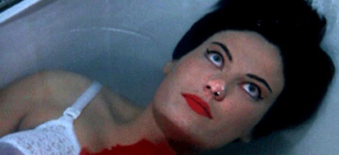 Seis Mulheres para o Assassino (1964) (4)