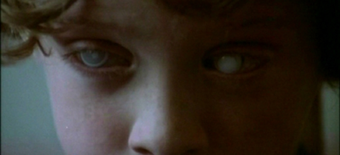 Shock (1977) (1)