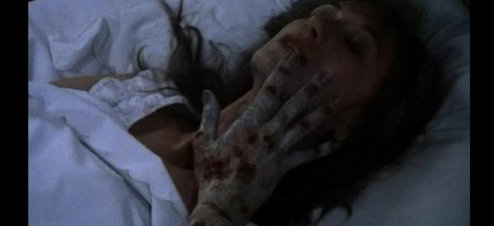 Schock (1977)