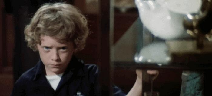 Shock (1977) (4)