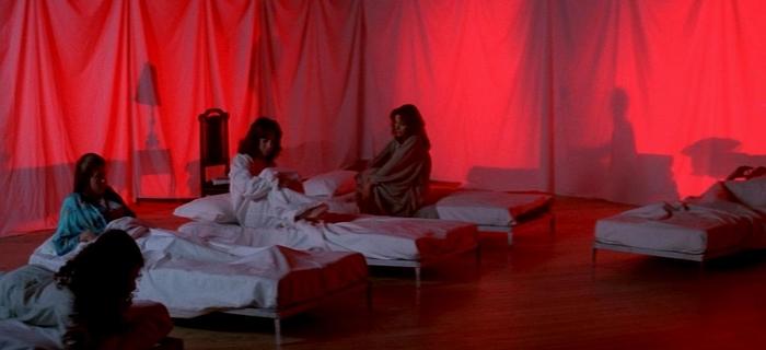 Suspiria (1977) (3)