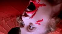 Refilmagem do clássico de Dario Argento trará no elenco Tilda Swinton e Chloe Grace-Moretz