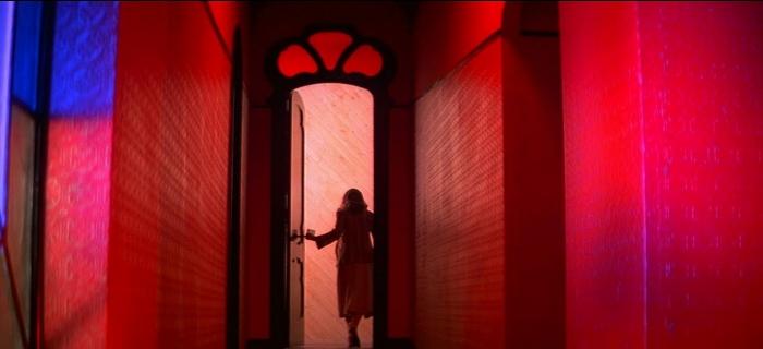 Suspiria (1977) (5)