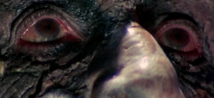 Suspiria (1977) (6)