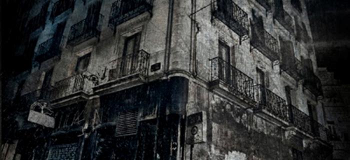 Filmax dará início às filmagens do thriller Sweet Home