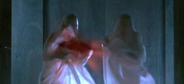 Terror na Ópera (1987) (10)