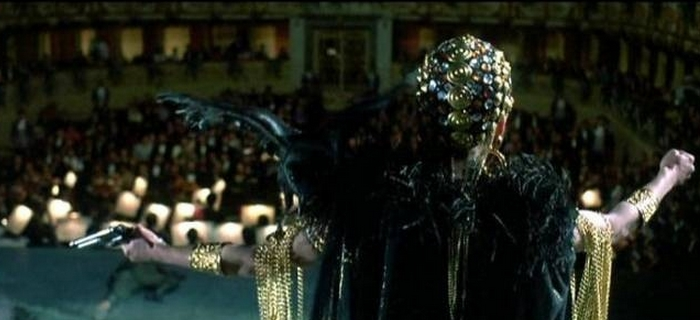 Terror na Ópera (1987) (5)