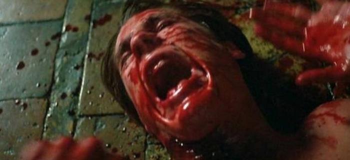 Terror na Ópera (1987) (8)