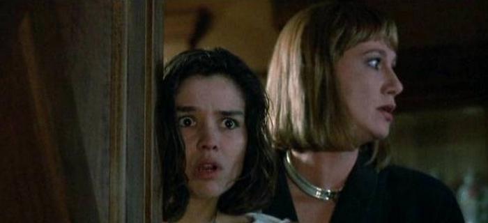 Terror na Ópera (1987) (9)