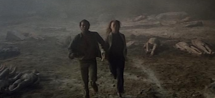 The Beyond (1981) (3)