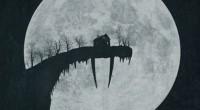 Em filme de Kevin Smith, jornalista consegue a história de sua vida em um aventureiro com um estranho gosto por morsas.