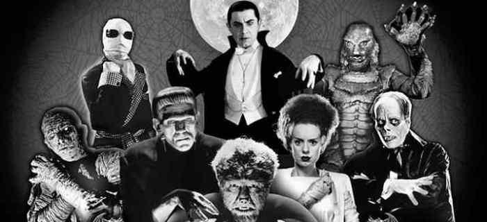 Reboot de A Múmia será o primeiro longa do projeto.