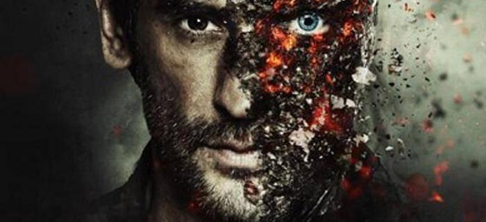 Filme turco promete ser aterrorizante