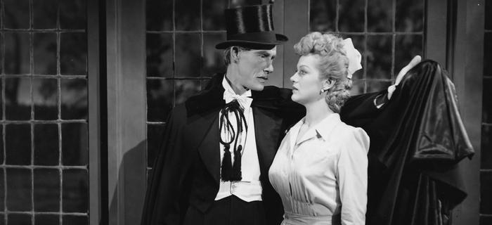 A Casa de Drácula (1945) (1)