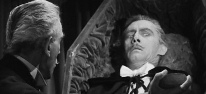 A Casa de Frankenstein (1944)