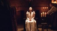 Delpy consegue trazer mais uma adaptação da Condessa de forma singela, mas direta, numa espécie de versão Jane Austen dos fatos!