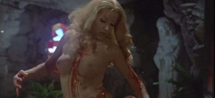 A Condessa Drácula (1971) (3)