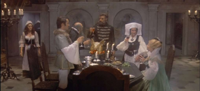 A Condessa Drácula (1971) (5)