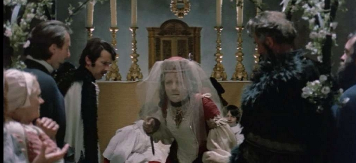 A Condessa Drácula (1971) (1)