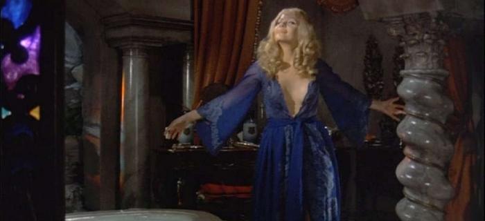 A Condessa Drácula (1971) (2)