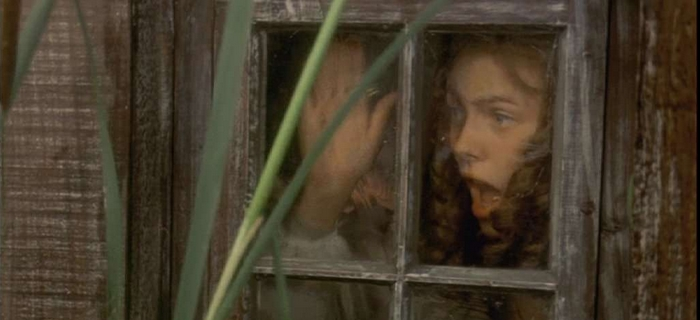 A Condessa Drácula (1971) (4)