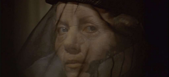 A Condessa Drácula (1971)