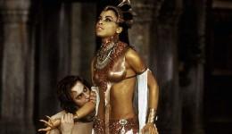 A Rainha dos Condenados (2002)