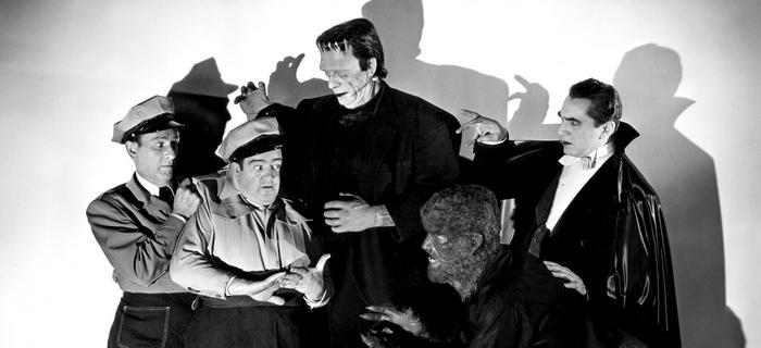 Abbott e Costello (1948) (1)