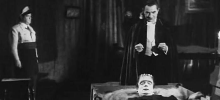 Abbott e Costello (1948) (2)