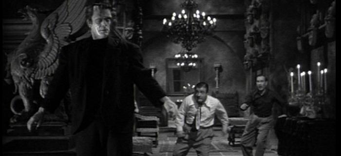 Abbott e Costello (1948) (3)
