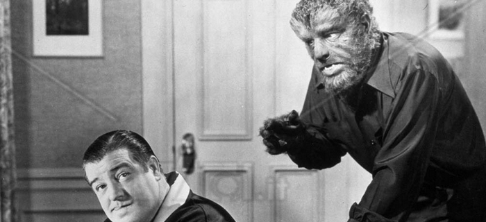 Abbott e Costello (1948) (5)